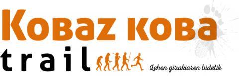 Eskua, patrocinador de la carrera de montaña 'Kobaz Koba Trail' de Zestoa